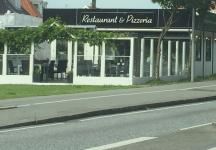 Cantinos Restaurant & Pizzaria
