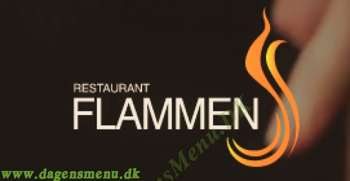 Restaurant Flammen