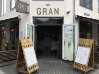 Cafe Gran