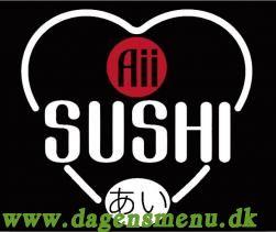 Aii Sushi