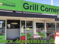 Grill Corner