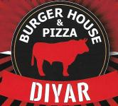 Diyar Pizza & Burger House