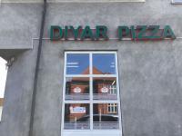 Diyar Pizza & Burger House