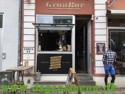 Gran Bar