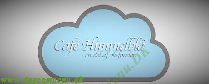 Café Himmelblå