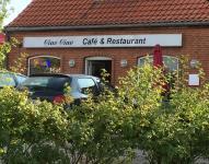 Restaurant Ciao Ciao
