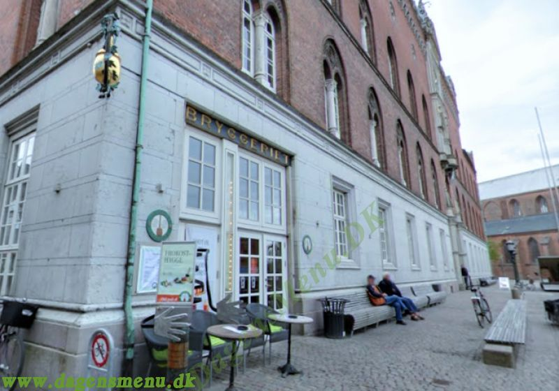 Bryggeriet Flakhaven
