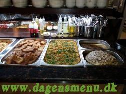 Hanedan Restaurant