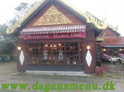Restaurant Mama Thai