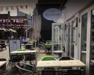 Marcantonio Trattoria - Pizzaria