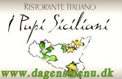 I Pupi Siciliani