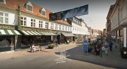 Klingenberg Ost & Delikatesse