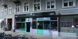 Color Bar