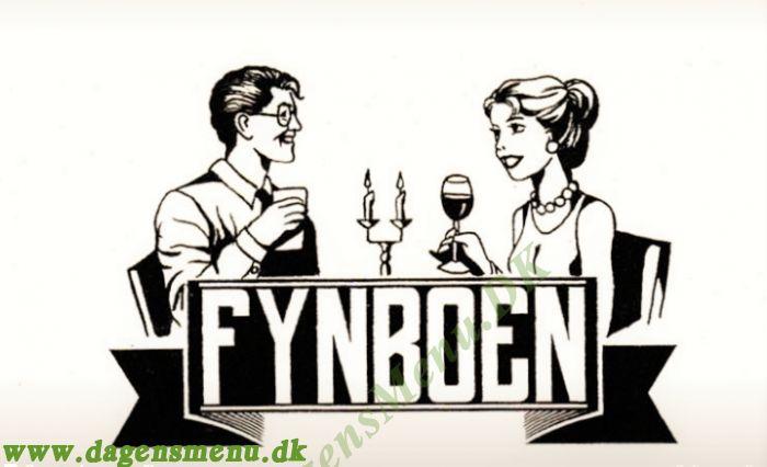 Restaurant Fynboen
