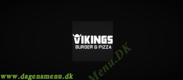 Viking Burger og Pizza House