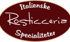 Rosticceria