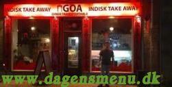 Goa Odense