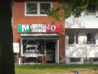 Molino Pizzaria