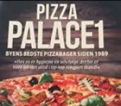 Pizza Palace Odense