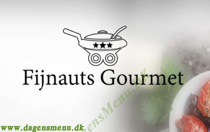 Fijnauts Gourmet