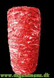 Kebabistan Barbeque