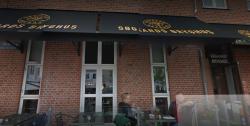 Søgaards  Bryghus Restaurant