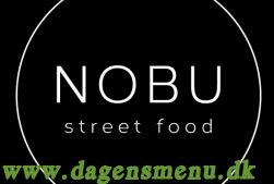 NOBU Street Food