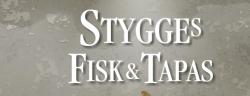 Stygges Fisk & Tapas