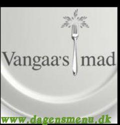 Vangaa's Mad