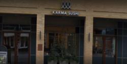 Karma Sushi