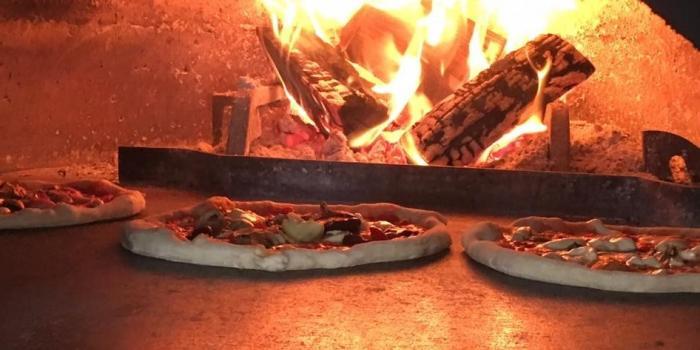 Pizzeria Italiana Sapori D'italia