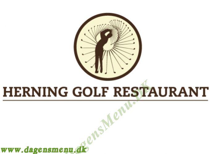 Golfcafeen