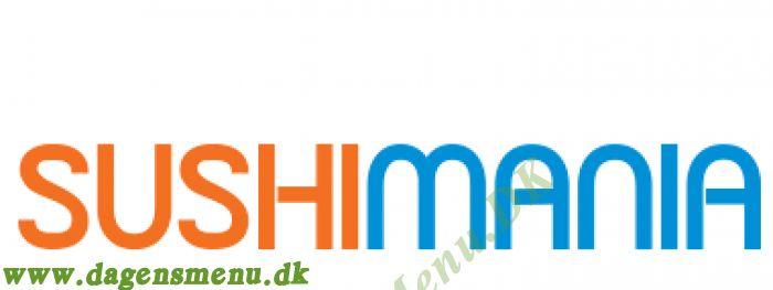 Sushimania City