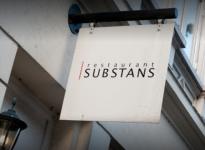 Restaurant Substans