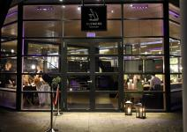 Clemens Gastro & Bar