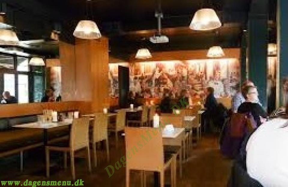 2884ab0c8d1 Cafe Viggo Cafe Viggo Cafe Viggo Cafe Viggo ...
