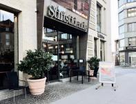 Café Stiften