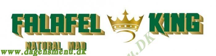 Falafel King NR 1