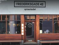 Frederiksgade 42