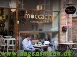 Moccacity