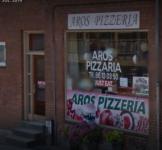Aros Pizzaria