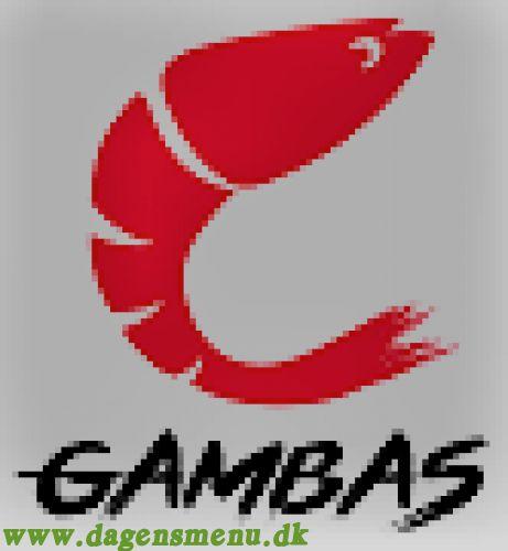 Restaurant Gambas
