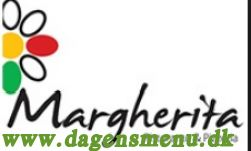 Restaurant Margueritten Aarhus