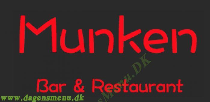Restaurant Munken