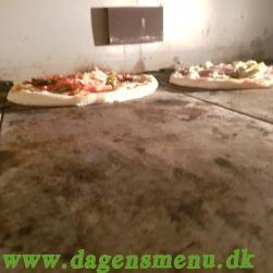 Marselis Pizzeria