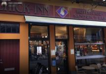 Chick-Inn