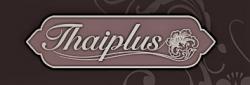 ThaiPlus 2