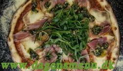 Gorm's Pizza Amager