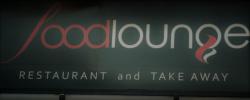 Food-Lounge