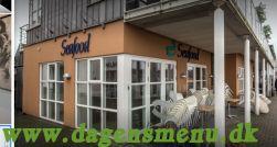 Restaurant Seafood